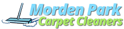 Morden Park Carpet Cleaners